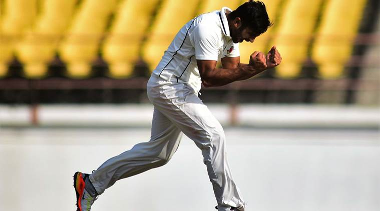 India vs South Africa: Shardul Thakur gets an early call