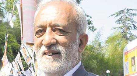 Rakesh Singha to be first Himachal CPM MLA in 24 years: From student leader to convict to rights champion