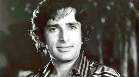 Not just a matinee idol: Shashi Kapoor diversified his career so much that no one type could take hold