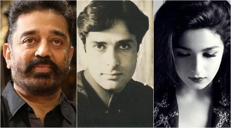 Shashi Kapoor dies at 79