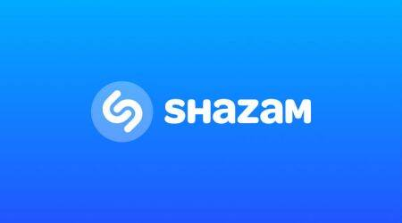 Apple buys music recognition app Shazam: Here's all you need to know
