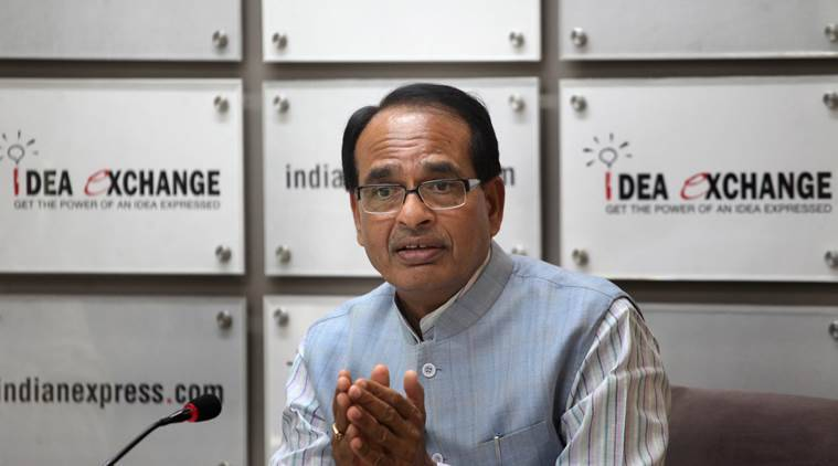 Shivraj Singh Chouhan announces sops for farmers, incentive on MSP for crops
