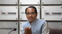 Girls in Madhya Pradesh schools will be trained in martial arts, says Shivraj Singh Chouhan