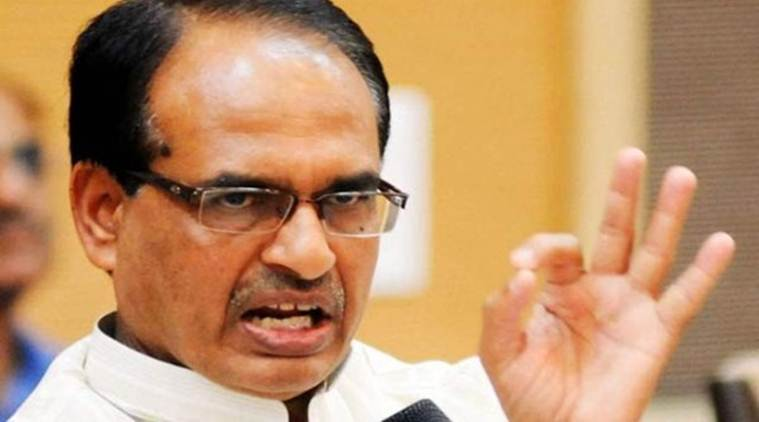 Nothing wrong in taking political mileage from child rape Bill: BJP