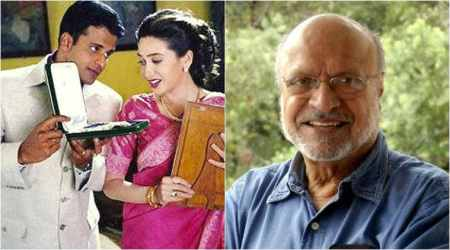 Shyam Benegal's Zubeidaa was the tale of an era where men ruled and women were merelyconsorts
