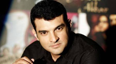 Siddharth Roy Kapur planning a film on the true story of Somalian pirate attack