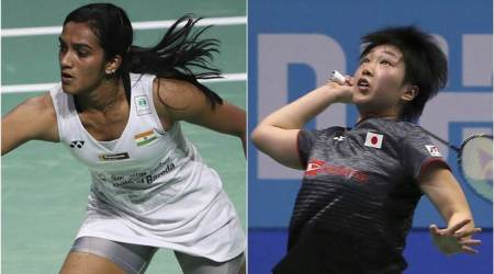 BWF World Super Series Finals 2017: When and where to watch PV Sindhu vs Akane Yamaguchi online live streaming