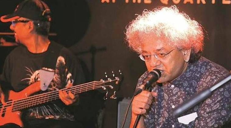 jazz music, jazz club, royal opera house, taufiq qureshi, wine, music, entertainment, indian express, express online
