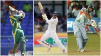 Ravindra Jadeja joins Yuvraj Singh and others who have hit six sixes in an over