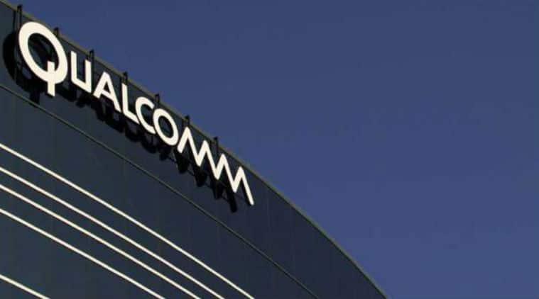 Snapdragon 845, Qualcomm Snapdragon 845, Snapdragon 845 mobile platform, Snapdragon 845 SoC, Xiaomi Mi 7, Samsung Galaxy S9, Snapdragon 845 specs