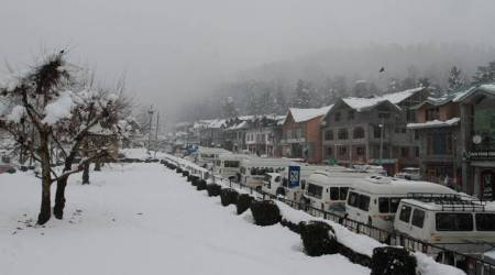 Three prime tourist resorts in Kashmir Valley register 111 violations, says Jammu-Kashmir government