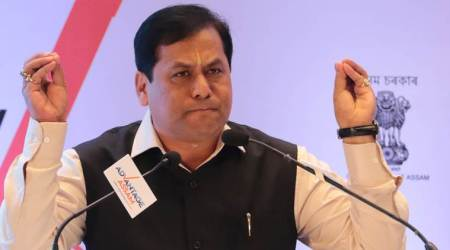 Modi to return to power after 2019 Lok Sabha polls: Sarbananda Sonowal
