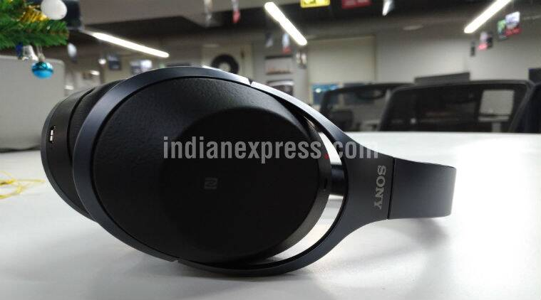 Sony WH-1000XM2 price, specifications and features in India