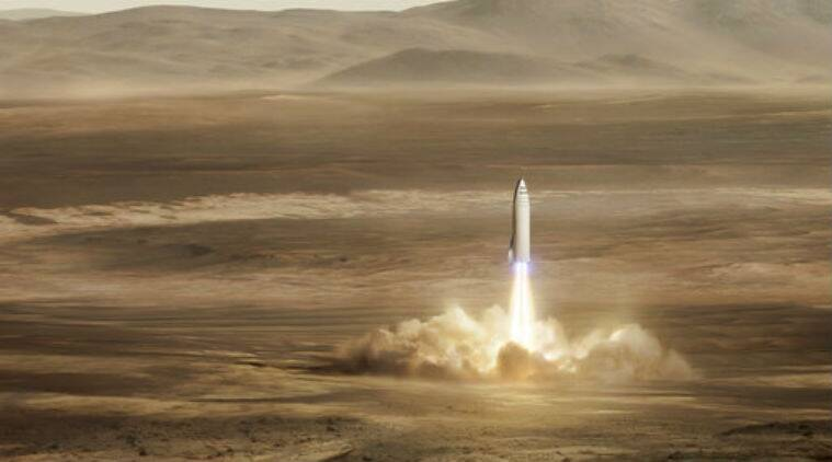 SpaceX launches, Elon Musk, SpaceX rocket launchers, SpaceX NASA contracts, Boeing, Lockheed Martin, SpaceX Falcon 9 International Space Station, Crew Dragon spacecraft, US military payloads, Tesla, Falcon Heavy