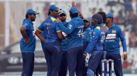 Our execution of wide yorkers was poor, says Sri Lanka batting coach ThilanSamaraweera