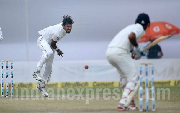 Suranga Lakmal photos, Lakmal photos, India vs Sri lanka photo