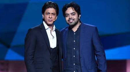 TED Talks India Nayi Soch: What to expect from Shah Rukh Khan's show