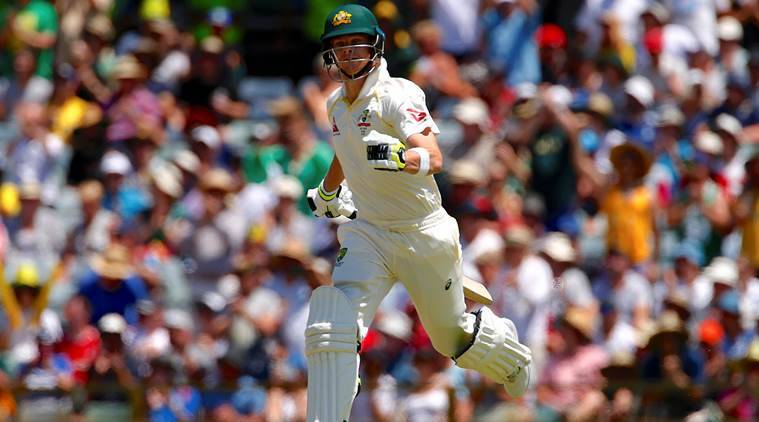 Ashes 2017 Steve Smith Goes Past Sachin Tendulkar Becomes Third