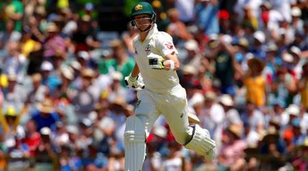 Ashes 2017: Steve Smith goes past Sachin Tendulkar, becomes third fastest to reach 22nd Test hundred