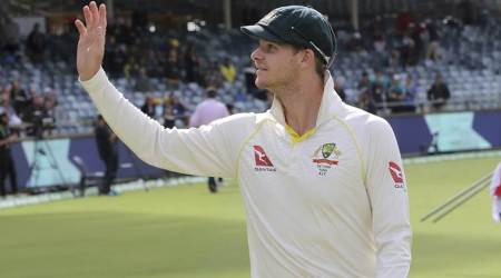 Would love going up against Kagiso Rabada and Morne Morkel: Steve Smith