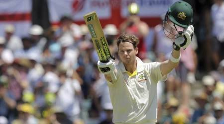 Australia vs England, Live Cricket Score Ashes 2017, 3rd Test Day 3: Steve Smith reaches 150 as Australia continues dominance