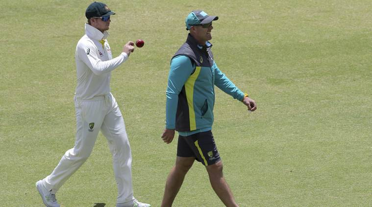 Australia eye 4-0 Ashes series lead as Boxing Test gets underway