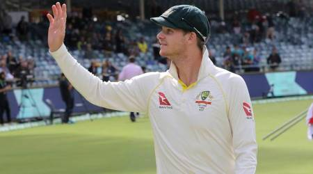 I was crying in the sheds and everything just came out, reveals Steve Smith after Ashes win