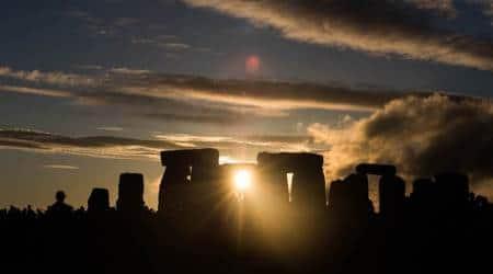 winter solstice, winter solstice festivities, winter solstice celebrations, winter solstice across the world, winter solstice date, indian express, indian express news
