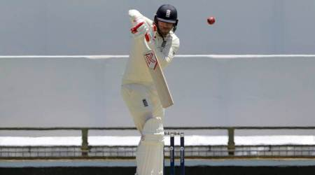 Ashes 2017 Live Cricket Score Australia vs England 3rd Test Day 1: England slow in recovery againstAustralia
