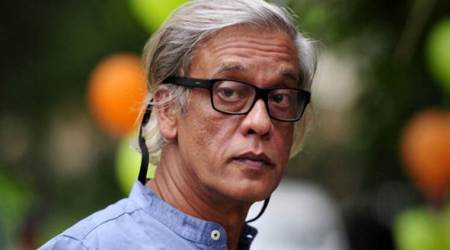sudhir mishra's father dead