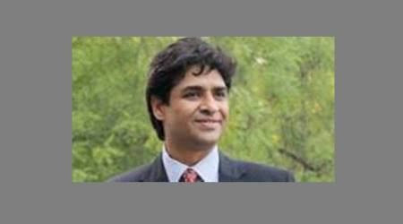 Suhaib Ilyasi, former TV host, convicted for wife'smurder