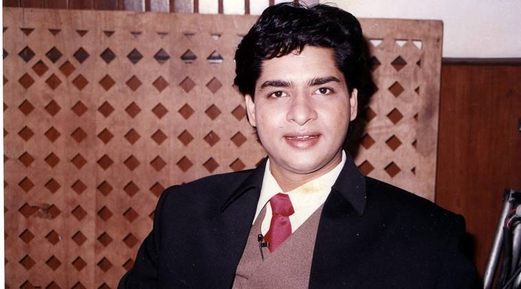 Famous Indian TV anchor Suhaib Ilyasi acquitted in wife's murder case