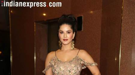 Sunny Leone all set to make Tollywood acting debut with a period war film