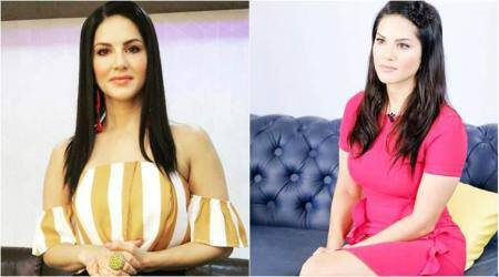 Sunny Leone draws inspiration from 70s beauties Sharmila Tagore, Zeenat Aman, Rekha and others