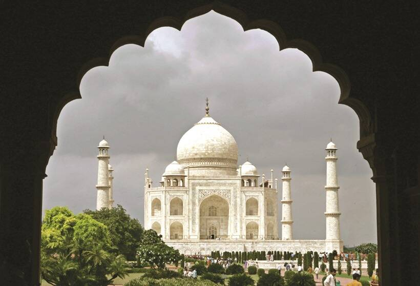 world heritage sites, world heritage sites by UNESCO, latest list of world heritage sites, best heritage sites, Indian express, Indian express news