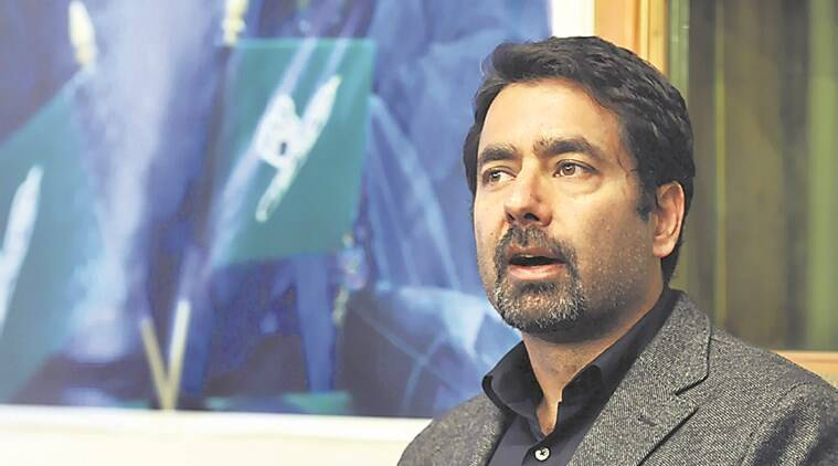 Mehbooba Mufti, Mehbooba's brother, Tassaduq Hussain Mufti, J&K Cabinet, Jammu and Kashmir, India news, Indian Express news