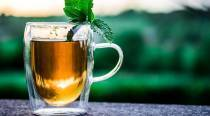 International Tea Day: White, Black or Green — Why you should start your day with a steaming cup of tea?