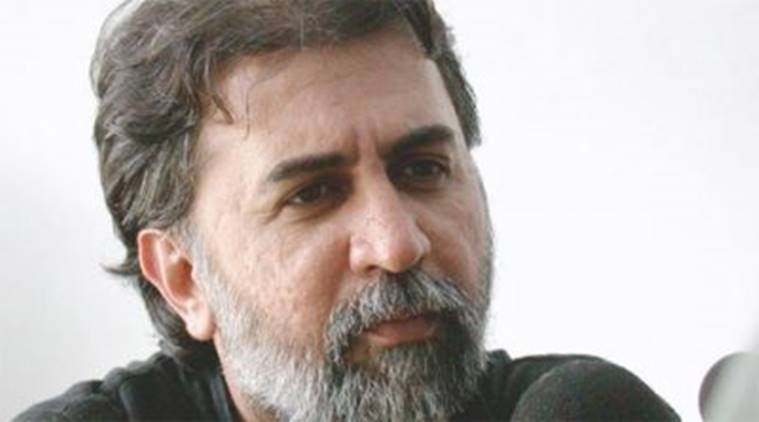 Tarun tejpal case, former tehelka editor-in-chief, tejpal case, timeline, bombay high court in Goa, indian express, legal news