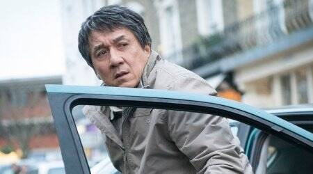 The Foreigner movie review: Jackie Chan and Pierce Brosnan are wasted in this Martin Campbell directorial