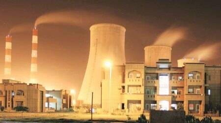 Thermal power utilities seen reporting upbeat Q3 results