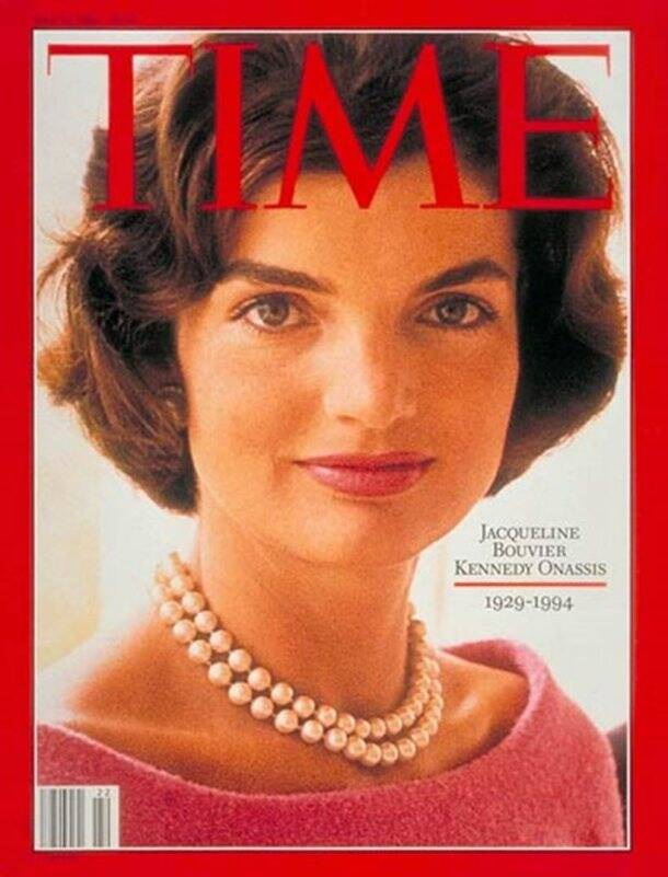 time cover, time women cover, women who featured in time cover, iconic time cover, time women of the year, indira gandhi, madonna, sophia loren, women who featured in time cover, famous women who featured in time cover, madonna, indian express, indian express news