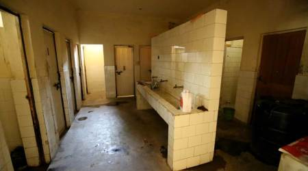 Unique IDs for urban public toilets soon for bettermaintainance