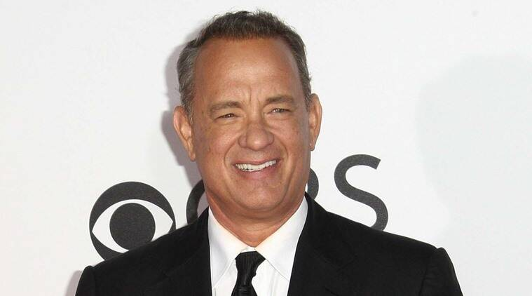tom hanks on sexual harassment allegations in hollywood