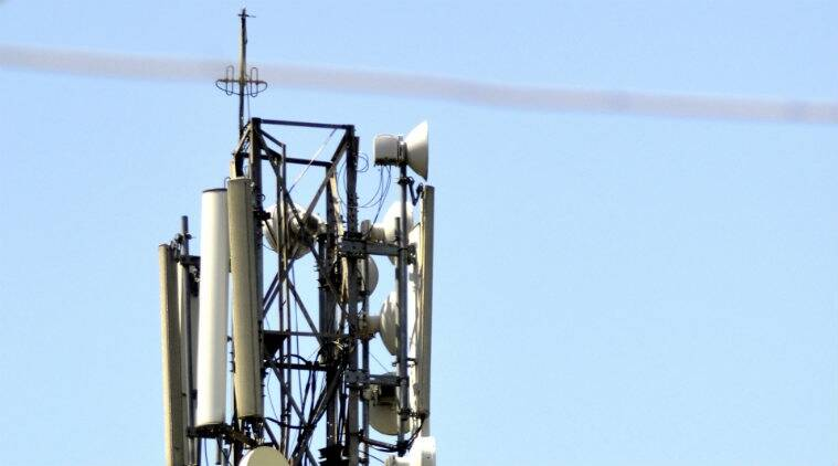 TRAI asks telcos to submit network data under new call drop rules