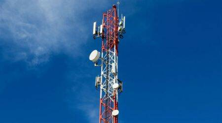 Telecom Commission to consider IMG recommendations on December 21