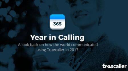 Indian users got most spam SMSes globally in 2017: Truecaller report