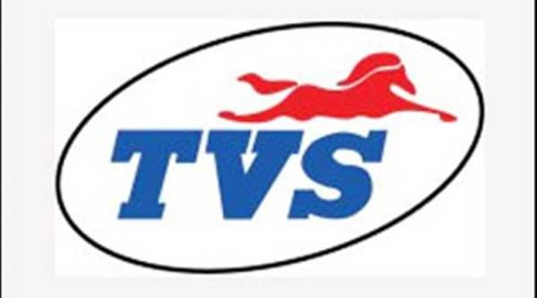 TVS apache, apache rr310, apache bike, tvs motorcycles, super-premium segment, tvs motor, indian express, express online