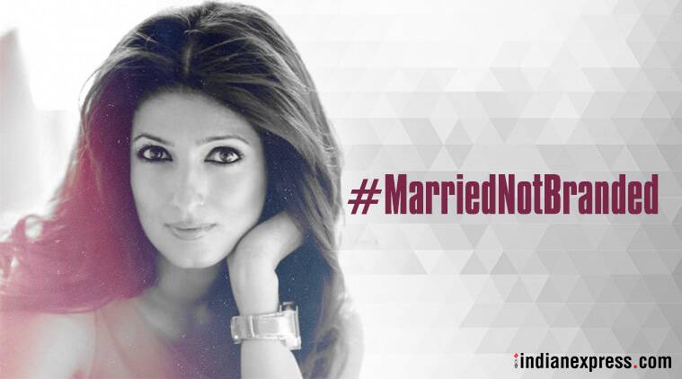 twinkle khanna best quotes