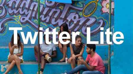 Data-friendly Twitter 'Lite' app rollout begins, to reach India soon
