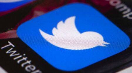 Twitter to tell when local law demands blocking content, account